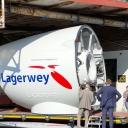 lagerwey-beursstand-4