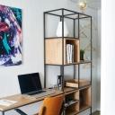 23AGood-Hotel-Amsterdam-Room-Cabinet-Design_524