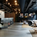 5Good-Hotel-Amsterdam-Reception_341