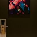 6Good-Hotel-Amsterdam-Corridor-Room-Design-Detail2