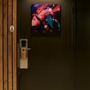 6Good-Hotel-Amsterdam-Corridor-Room-Design_133