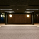 6Good-Hotel-Amsterdam-Corridor_530