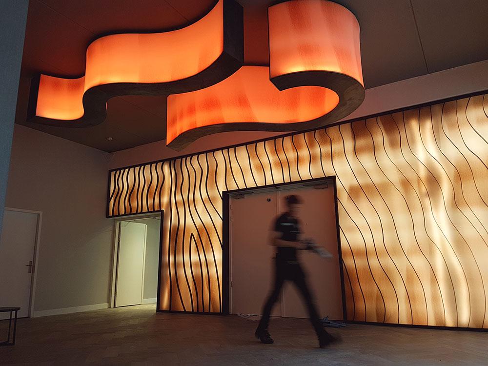 Heideborgh-foyer-Balanszalen-2