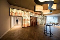 Heideborgh-foyer-Balanszalen-1