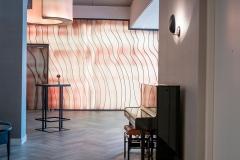 Heideborgh-foyer-Balanszalen-3