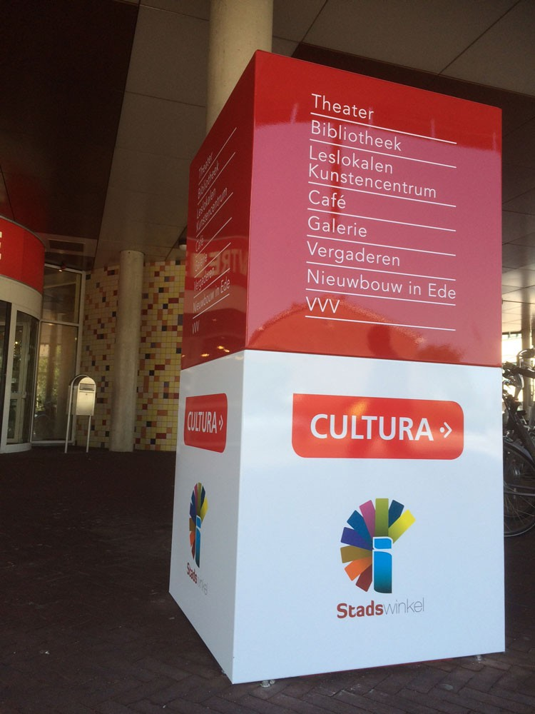 cultura-09