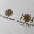 dehoutzagerij_logo