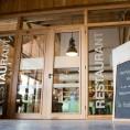ingang_restaurant