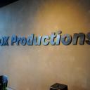blauwstaal_fox_productions_01