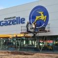 gazelle-07