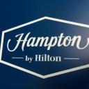 bewegwijzering_hilton_hampton_09