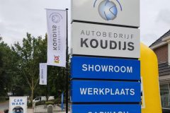 koudijs_zuil_foto