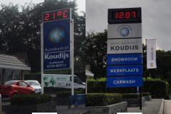 koudijs_zuil_voor_na