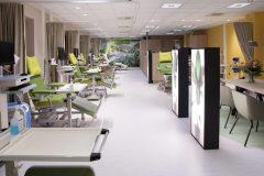 ziekenhuis-sfeerwand1