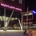8996-mercure-hotel-amersfoort-centre
