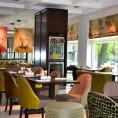 notting-hill-photos-restaurant-restaurant