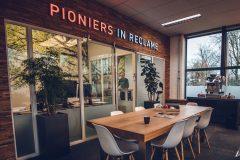 reclame_pioniers_interieur_01