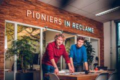 reclame_pioniers_kantoor_02