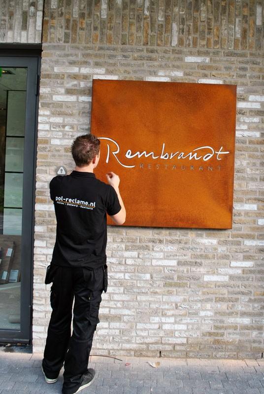 Restaurant_Rembrandt_02.jpg