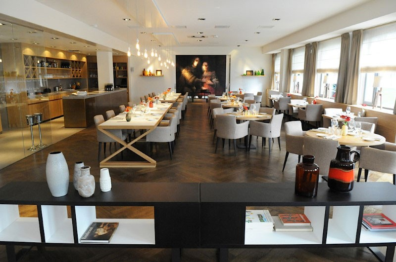 Restaurant_Rembrandt_12.jpg