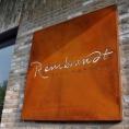 Restaurant_Rembrandt_03.JPG