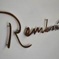 Restaurant_Rembrandt_08.JPG