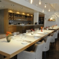 Restaurant_Rembrandt_13.jpg