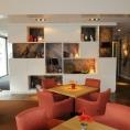 Restaurant_Rembrandt_14.jpg