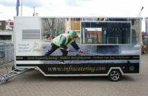Cateringwagen Cateringwagen voor Veenendaal Catering veenendaal catering 31 214x140