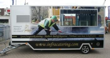 Cateringwagen Cateringwagen voor Veenendaal Catering veenendaal catering 31 351x185