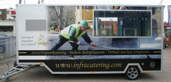 Cateringwagen Cateringwagen voor Veenendaal Catering veenendaal catering 31 702x336