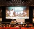 evenement Het grootste Microsoft Dynamics CRM evenement van Nederland d84c0413 b1 110x96 nieuws Nieuws d84c0413 b1 110x96