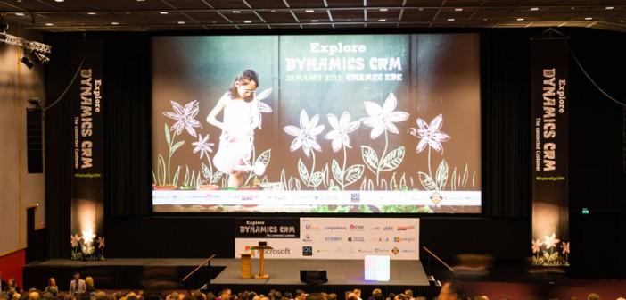 evenement Het grootste Microsoft Dynamics CRM evenement van Nederland d84c0413 b1 702x336