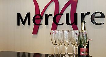 mercure hotel Mercure Hotel Amersfoort Centre en zijn bewegwijzering 8996 ho 03 p 346x2601 346x185