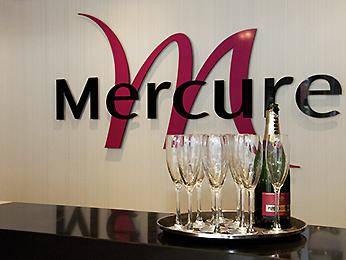 mercure hotel Mercure Hotel Amersfoort Centre en zijn bewegwijzering 8996 ho 03 p 346x2601