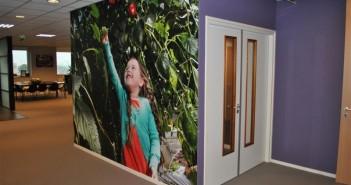 CRM partners voorzien van nieuwe sfeer met foto's op de muur CRM partners voorzien van nieuwe sfeer met foto's op de muur dsc 0095 medium 351x185