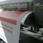 groot formaat print Groot formaat print grootformaatprint printer 700x335px 150x150