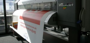 grootformaatprint_printer_700x335px grootformaatprint printer 700x335px 300x143