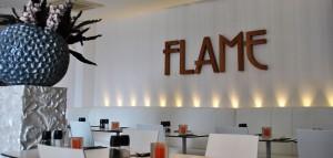 interieur_flame_700x335px interieur flame 700x335px 300x143