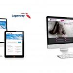 websites Websites website ontwerp1 700x335px 150x150