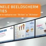 beeldscherm presentaties Beeldscherm presentaties beeldscherm presentaties 700x335px 150x150