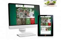 Boerderij Mossel kiest nieuwe huisstijl en website Boerderij Mossel kiest nieuwe huisstijl en website boerderij mossel 214x140