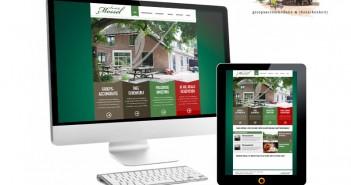 Boerderij Mossel kiest nieuwe huisstijl en website Boerderij Mossel kiest nieuwe huisstijl en website boerderij mossel 351x185
