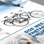 verzorgen drukwerk Verzorgen drukwerk ontwerp skeelerronde 700x335px 150x150