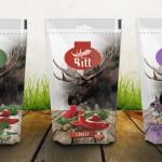 grafisch ontwerp Grafisch ontwerp ontwerp verpakking bitt 700x335px 150x150