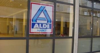 renovatie kozijnen Renovatie aluminium kozijnen voor Aldi DSC03721 Custom 351x185