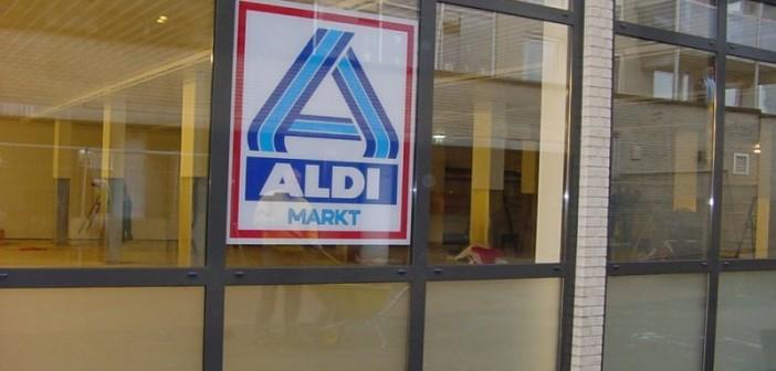 renovatie kozijnen Renovatie aluminium kozijnen voor Aldi DSC03721 Custom 702x336
