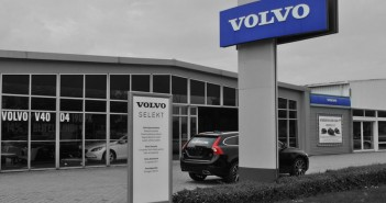 Reclamezuilen Nieuwe reclamezuilen voor Volvo Nederland DSC 0013 351x185 Reclamezuilen Reclamezuilen DSC 0013 351x185