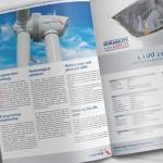 verzorgen drukwerk Verzorgen drukwerk verzorgen drukwerk lagerwey 700x335px 150x150