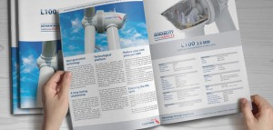 verzorgen-drukwerk_lagerwey_700x335px verzorgen drukwerk lagerwey 700x335px 300x143